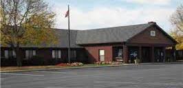 Willow Crossing Health & Rehabilitation Center