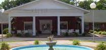 Hillside Manor Nursing Home