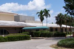 Boca Raton Rehabilitation Center