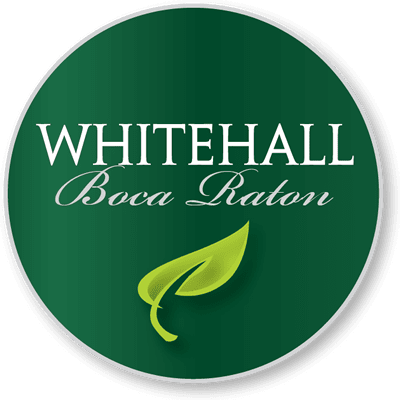 Whitehall Nursing and Rehabilitation Boca Raton
