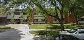 Living Center West
