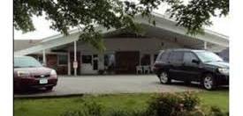 Parkview Care Center