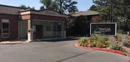 Spring Creek Healthcare Center