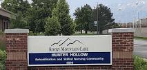 Rocky Mountain Care - Hunter Hollow