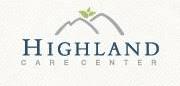 Highland Care Center