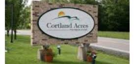 Cortland Acres Nursing Home