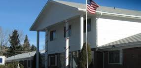 Laramie Care Center