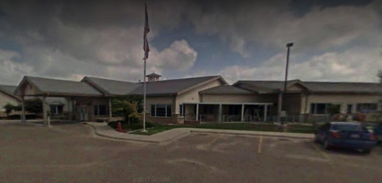 Goshen Care Center