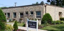 Keystone Nursing Care Center