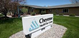 Cheyenne Health Care Center