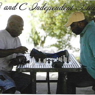 G and C Independent Living