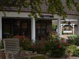 Valparaiso Care And Rehabilitation Center