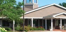 Castleton Health Care Center