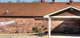 Waters Of Dillsboro-ross Manor The