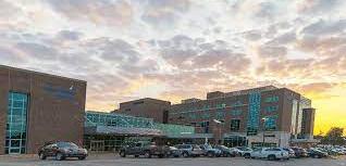 Skilled Caring Center Of Memorial Hospital